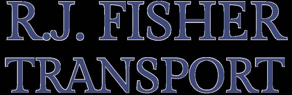 R.J. Fisher Transport   Mobile & Modular Structure Transport